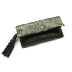 handmade,skóra,etui,brelok,skórzane,kopertówka, - Etui - Dodatki