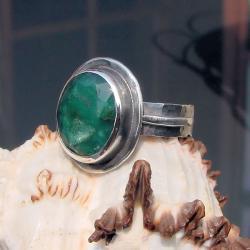 Oryginalny,efektowny,klasyczny - Pierścionki - Biżuteria
