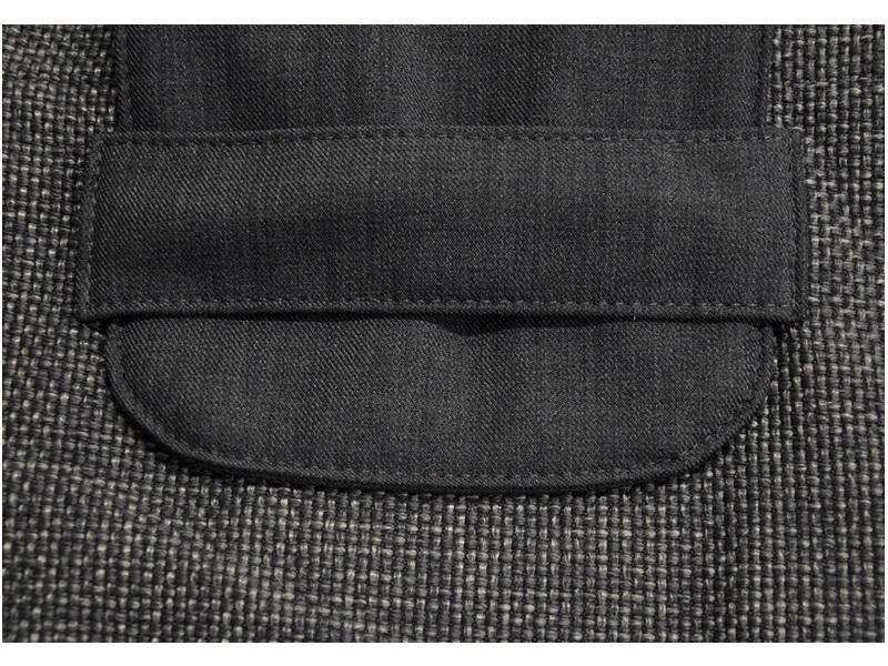 a953faae225da duże markowe torebki młodzieżowe worki markowe - Na ramię - Torebki ...