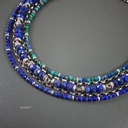 kobieca - Naszyjniki - Biżuteria