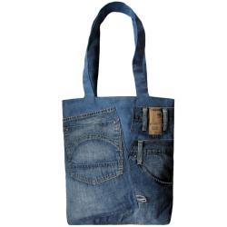 801bd9fb082c4 dżinsowa torba