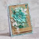 Kartki okolicznościowe kwiaty,na każdą okazję