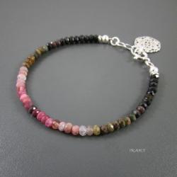 delikatna - Bransoletki - Biżuteria