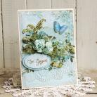 Kartki okolicznościowe urodziny,kartka,AnnaMaria,imieniny