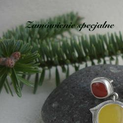 rivendell - Komplety - Biżuteria