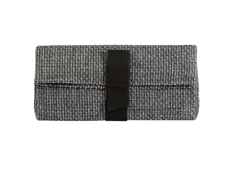 ea021d6058540 małe torebki damskie kopertówki do ręki - Do ręki - Torebki w ArsNeo