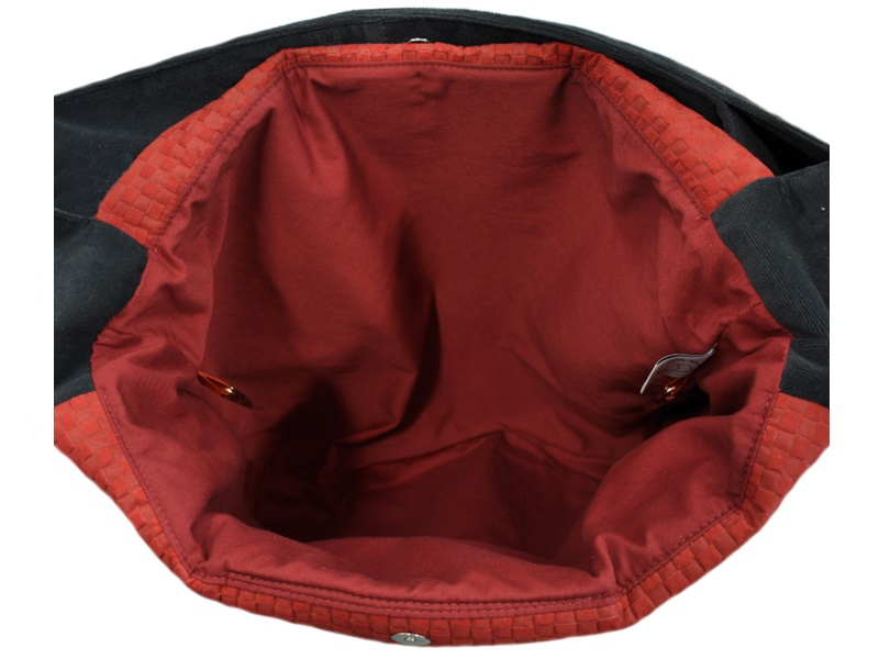 106f59ab51526 duże markowe torebki młodzieżowe worki xxl - Na ramię - Torebki w ArsNeo