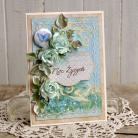 Kartki okolicznościowe urodziny,kartka,AnnaMaria,na prezent
