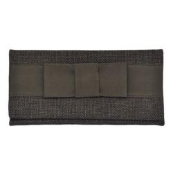 ekskluzywne oryginalne torebki kopertówki wieczoro - Do ręki - Torebki
