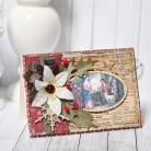 Kartki okolicznościowe Boże Narodzenie,święta,kartka