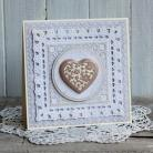 Kartki okolicznościowe kartka,urodziny,imieniny,dzień matki,ślub
