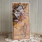 Kartki okolicznościowe ślub,na prezent ślubny,wesele,kartka,ślubna