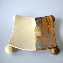 patera - Ceramika i szkło - Wyposażenie wnętrz