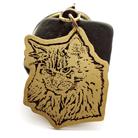 Breloki brelok,breloczek,kot,pies,personalizowany