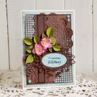 Kartki okolicznościowe urodziny,kartka,AnnaMaria