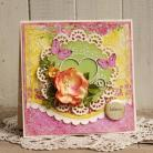 Kartki okolicznościowe urodziny,kartka,AnnaMaria,dla chłopca