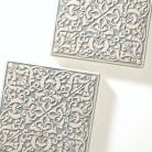 Ceramika i szkło kafle-dekory-płytki-ścienne-marokańskie