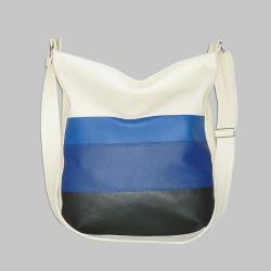 listonoszka,torebki na zamówienie,torebki handma - Na ramię - Torebki