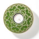Ceramika i szkło lampion,świecznik,dekoracja,prezent,na stół