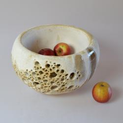 misa,miska,miska ceramiczna,dekoracja,design - Ceramika i szkło - Wyposażenie wnętrz