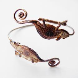 bizuteria,srebro,bransoletka, - Bransoletki - Biżuteria