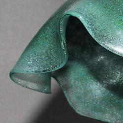 lampa design szkło - Ceramika i szkło - Wyposażenie wnętrz