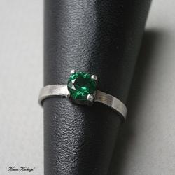 delikatne,sztyfty,eleganckie - Kolczyki - Biżuteria
