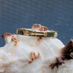 delikatny,subtelny,oryginalny,złoty - Inne - Biżuteria