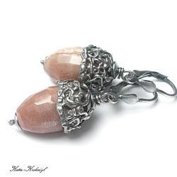 eleganckie - Kolczyki - Biżuteria
