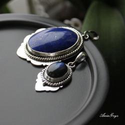 orientalne wisiory - Wisiory - Biżuteria