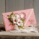 Kartki okolicznościowe kartka,ślub,wesele,młodej parze,na prezent